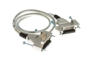 Kabel stackowy Cisco CAB-STACK-1M-NH