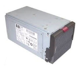 HP ProLiant DL585 870W 409781-001 12v 55a