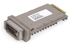 CISCO X2-10GB-CX4 10GBASE-LR X2