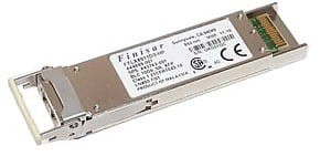 HP FINISAR FTLX8511D3-HP 444689-001 10Gb