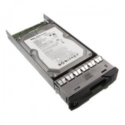 DELL EQUALLOGIC SATA 3,5 2TB ST2000NM0011