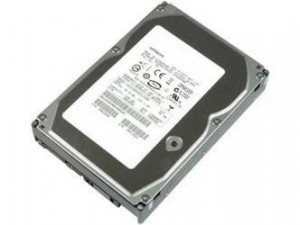 Hitachi SAS 3,5 300gb 15k 0B23661
