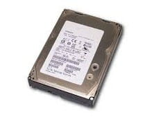 Hitachi SAS 300 GB 15k 3,5 0B24521
