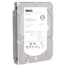 DELL ES.3 1TB SAS 7.2K 3,5 ST1000NM0023 0P3HC0