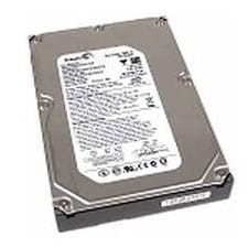 Seagate 500GB SATA 3,5 7.2K ST3500620AS