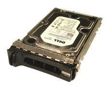 DELL SATA 1000GB 7.2K 3,5 050XV4