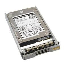 "DELL ENTERPRISE PLUS 600GB SAS 2,5"" 00FK3C"