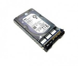 DELL 1TB 3,5 SATA 7.2K ST1000NM0033, 0T4XNN