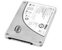 DELL 480GB SATA SSD SFF 0334TT