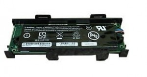 BATERIA LSI LOGIC MR iBBU01 L3-25126-01C