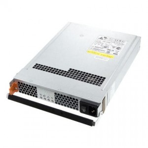 HOT-SWAP POWER SUPPLY DPS-510BB A 515W