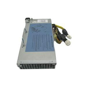 HP POWER SUPPLY 500W C3000, 700444-001