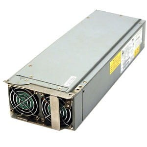 zasilacz Brocade 1000W Power Supply DPS-1001AB-1-E