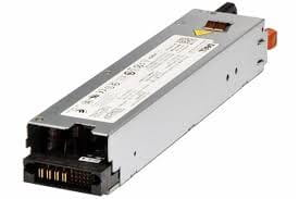 Dell 0H318J PowerEdge R410 R415 PowerVault NX300