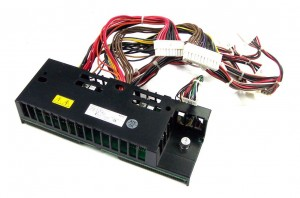 HP PROLIANT PSU Board Ml350 G5  411787-001 960W