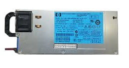 HP DL380 DL360 G6 G7 460W DPS-460FB