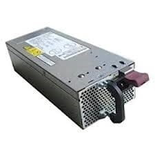 HP 1000W ML350/ML370/DL380 G5 DPS-800GB