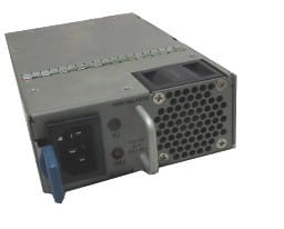 zasilacz Cisco PS-2421-1-LF 400W