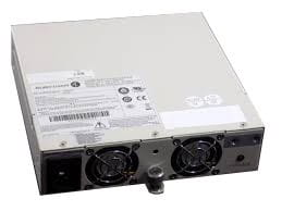 Zasilacz Alcatel Lucent PS-126W-AC 12V 10,5A
