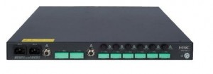 HP RPS1600-A JG136A Redundant Power Supply H3C