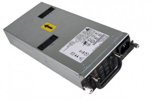 DELL 300W SWITCHING POWER DPSN-300DB