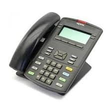 AVAYA IP PHONE 1220 NTYS19 VOIP