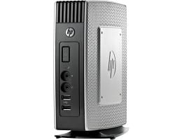 HP THIN CLIENT t5550 NANO 512MF 2GR