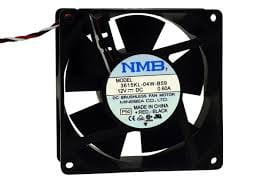 NMB 3615KL-04W-B59 92MM Fan