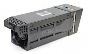 FAN Dell M1000e MD1000  X46YM 0X46YM