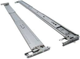 HP Proilant DL380e DL380p Gen8 Gen9 2U Rail Kit