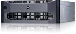"DELL PS6100 24x LFF"" 2x 10GB iSCSI gw DELL"
