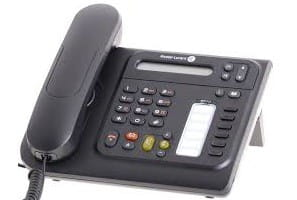 Alcatel Lucent 4019 PHONE INT