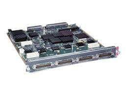 Moduł WS-X6548-RJ 21 Cisco Catalyst 6500