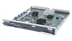 Moduł CISCO MDS 9500 DS-X9530-SF2-K9