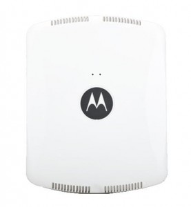 Access Point Motorola AP-0622 AP-6522-66030-EU