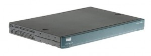 Cisco 2610 2600 series : 2x wic 1b s/t