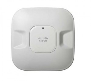 Cisco AIR-LAP1042N-E-K9 Access Point