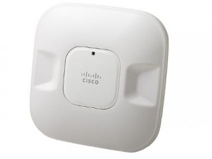 Access point Cisco AIR-LAP1041N-E-K9