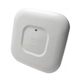 Cisco Aironet 1702i AIR-CAP1702I-E-K9 802.11ac