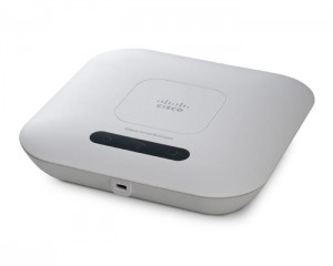 Cisco WAP321 wap321-e-k9 v01 Wireless-N Access Point