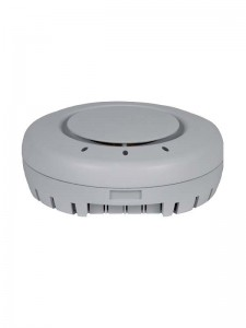 Juniper WLA522-WW Wireless POE Access Point