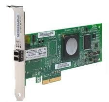 Karta Qlogic QLE2460 4Gb HBA PCI-E