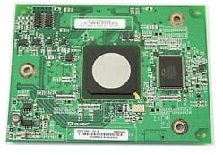 QLogic 4GB Fiber Channel HBA Card QME2462