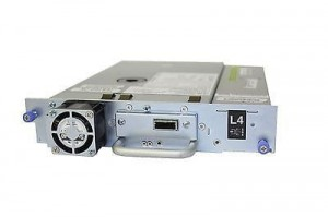IBM ULTRUM 4 SAS HH LTO4 45E2030 800/1600GB