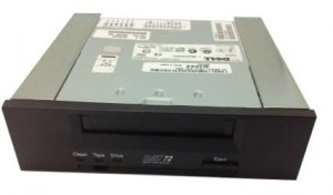 STREAMER Dell 2900 TD6100-154 36/72GB