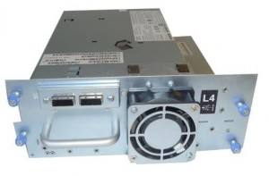 IBM ULTRUM 4 800/1600GB 3Gbps SAS 95P5819