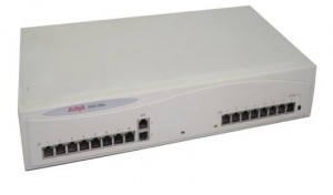 Avaya IP 403 Office DT 2x BRI