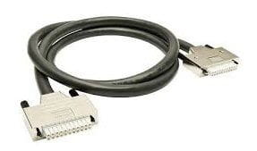 Cisco Spare RPS Cable RPS 2300 72-4388-01