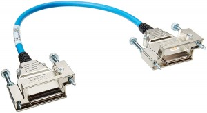Kabel Cisco Stackwise 50cm CAB-STACK-50CM-NH