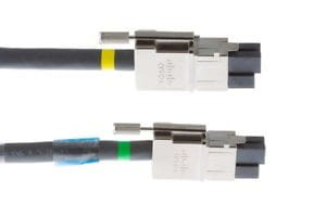 Kabel stackowy Cisco CAB-SPWR-150CM 1,5m